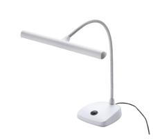 LED piano lamp