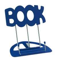 Uni-Boy »Book«