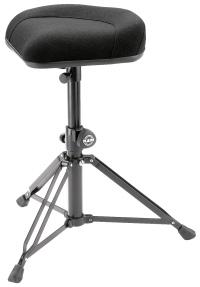 Drummer's throne »Nick«