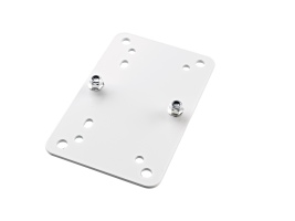 Adapterplatte 2