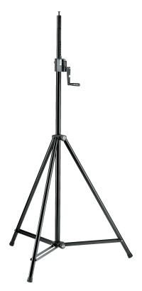 Lighting/Speaker stand