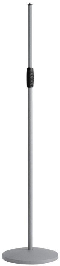 Microphone stand »Soft-Touch«