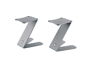 Table monitor stand »Z-Stand«