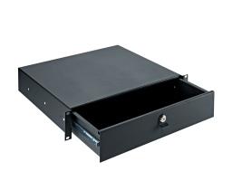 Rackmount storage