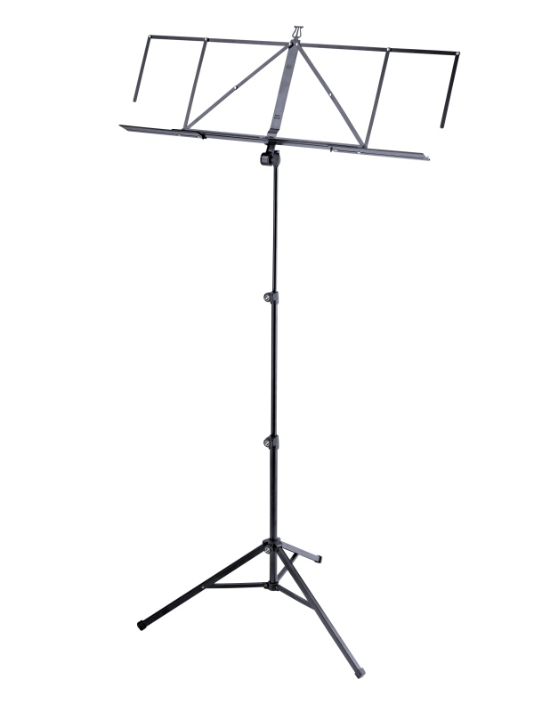 Music stand »Robby Plus«