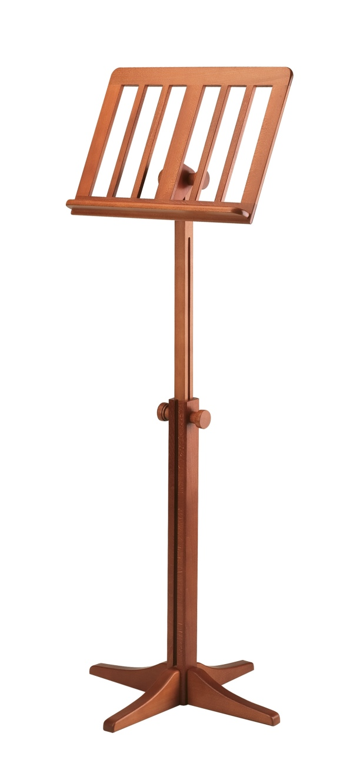 Holznotenpult