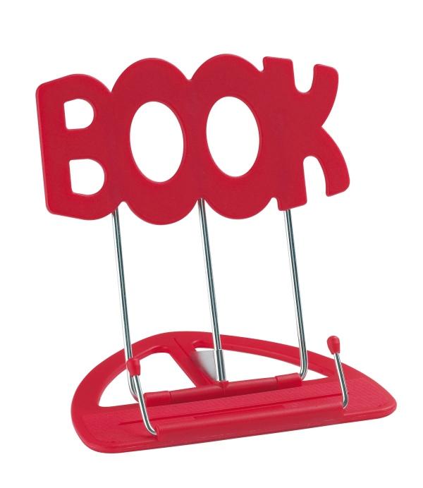 Uni-Boy »Book« stand