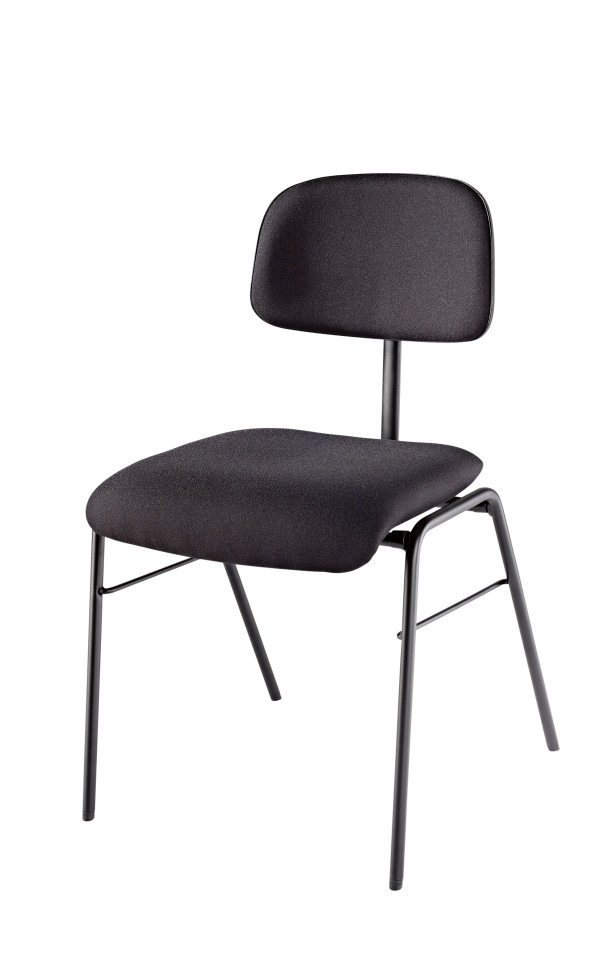 Orchestra chair