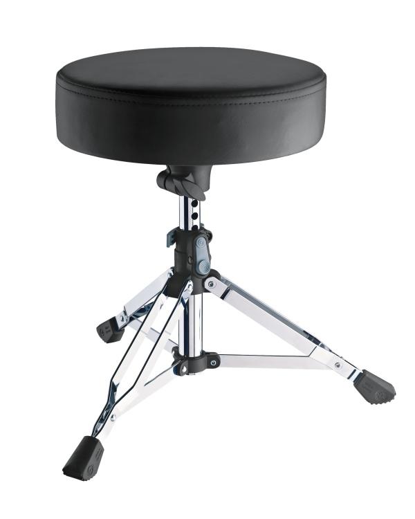 Drummer's throne »Piccolino«