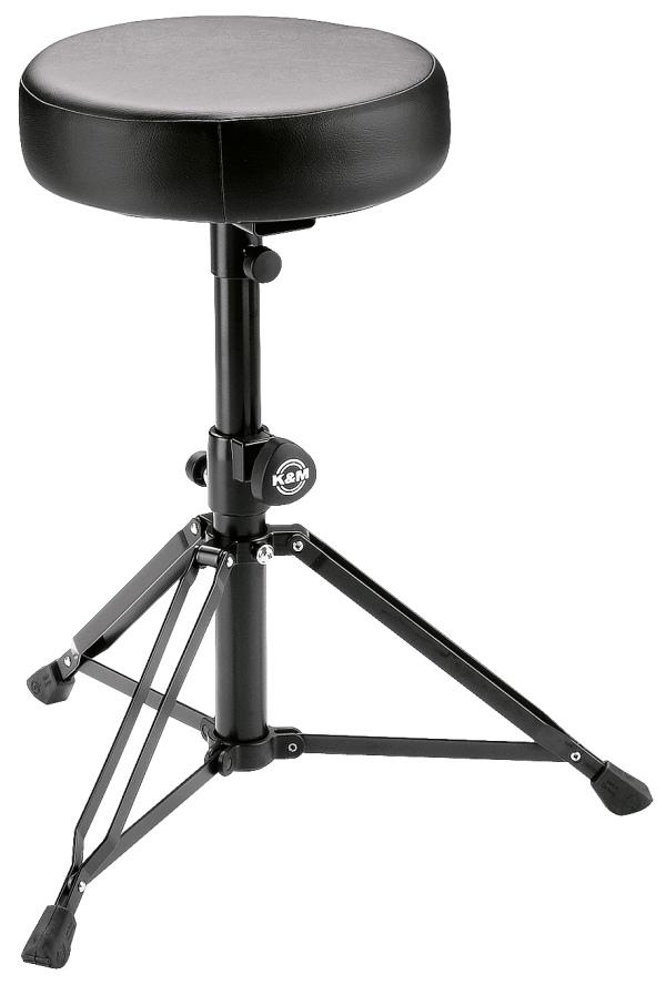 Drummersitz