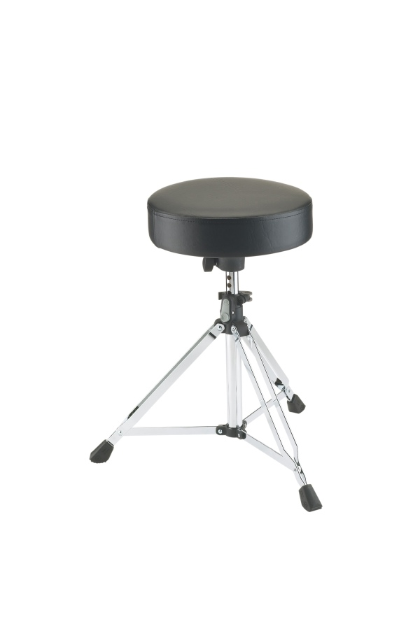 Drummer's throne »Picco«