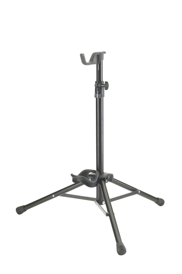 Tenor horn stand