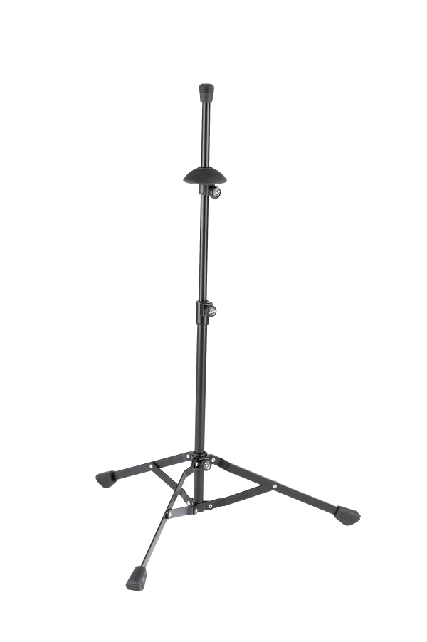 Trombone stand