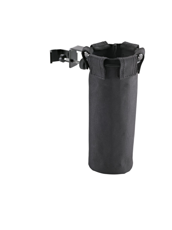 Drum stick holder
