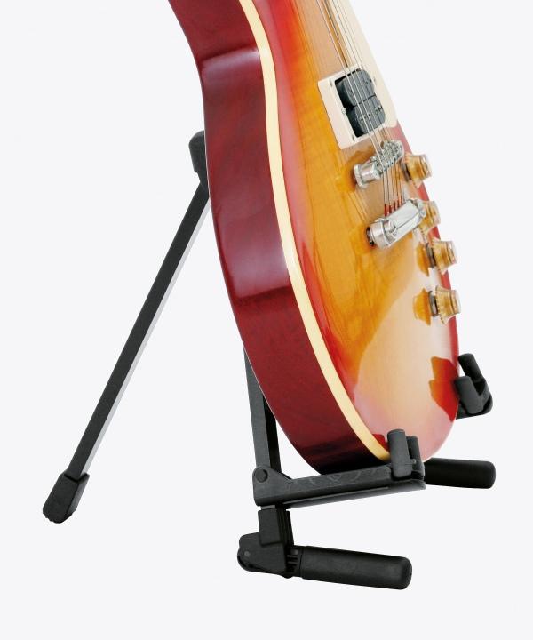 Guitar stand »Memphis Travel«