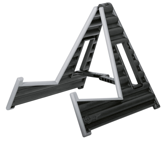 A-guitar stand »Wave 10«