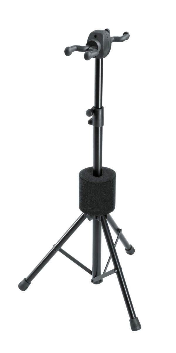 Guitar stand »Double«