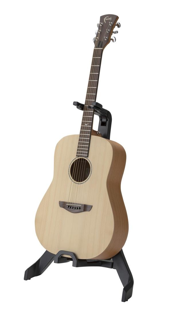 Guitar stand »Carlos«