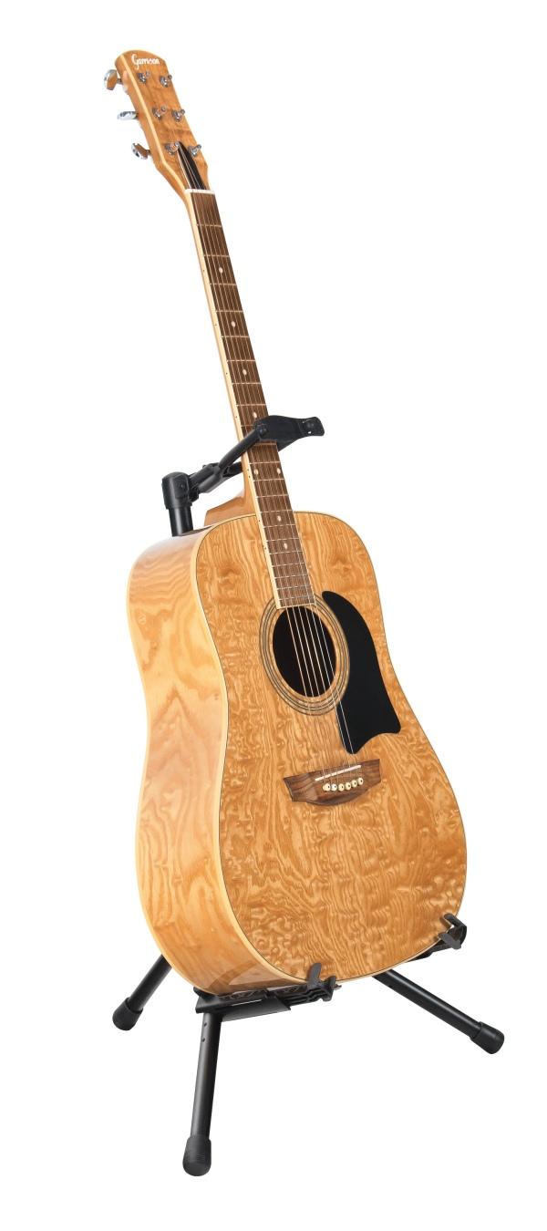 Guitar stand »Memphis 20«