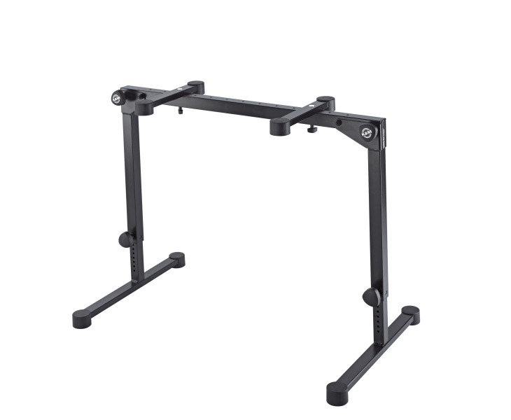 Table-style keyboard stand »Omega Pro«