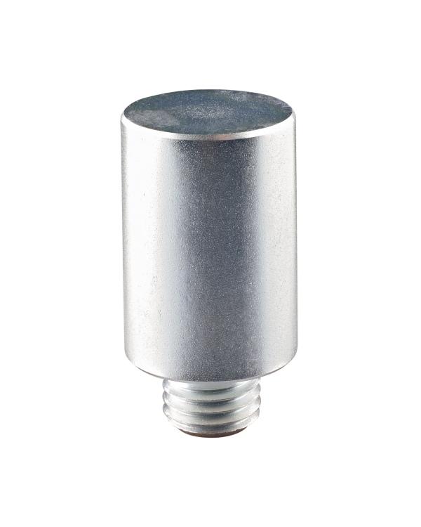 Adapter bolt
