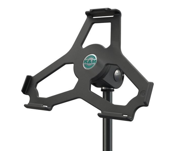 iPad Air stand holder