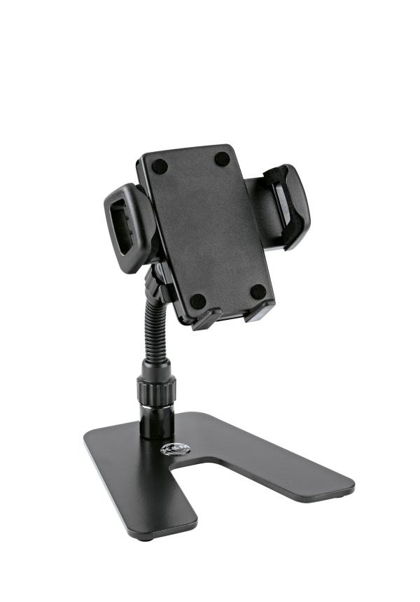 Smartphone-Tischstativ