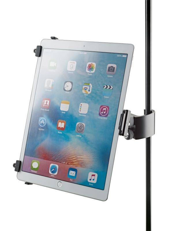 Tablet PC holder
