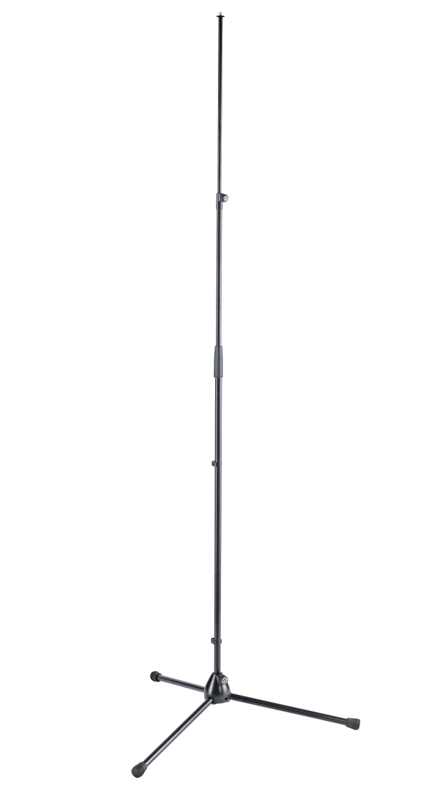 Microphone stand XL