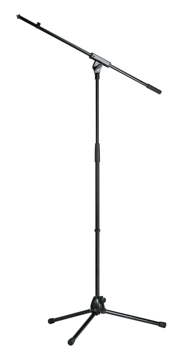 Mikrofonstativ