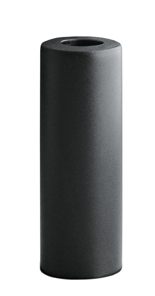 Adapter sleeve