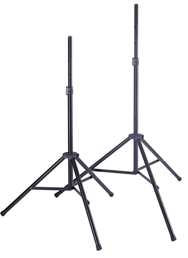 Speaker stand XL