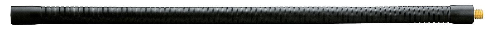 Schwanenhals