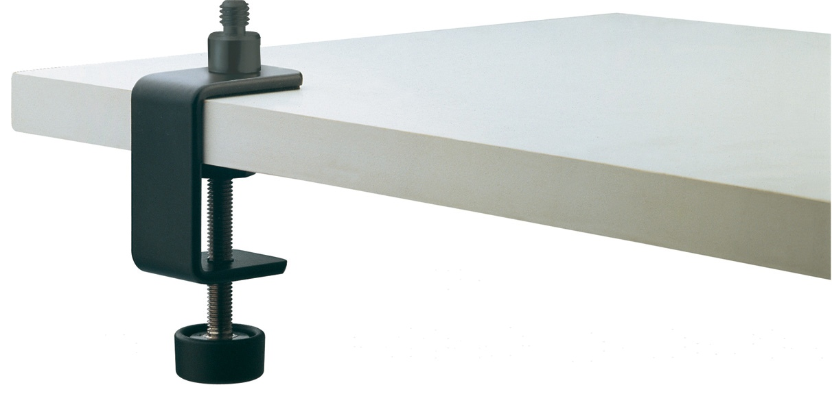 Table clamp