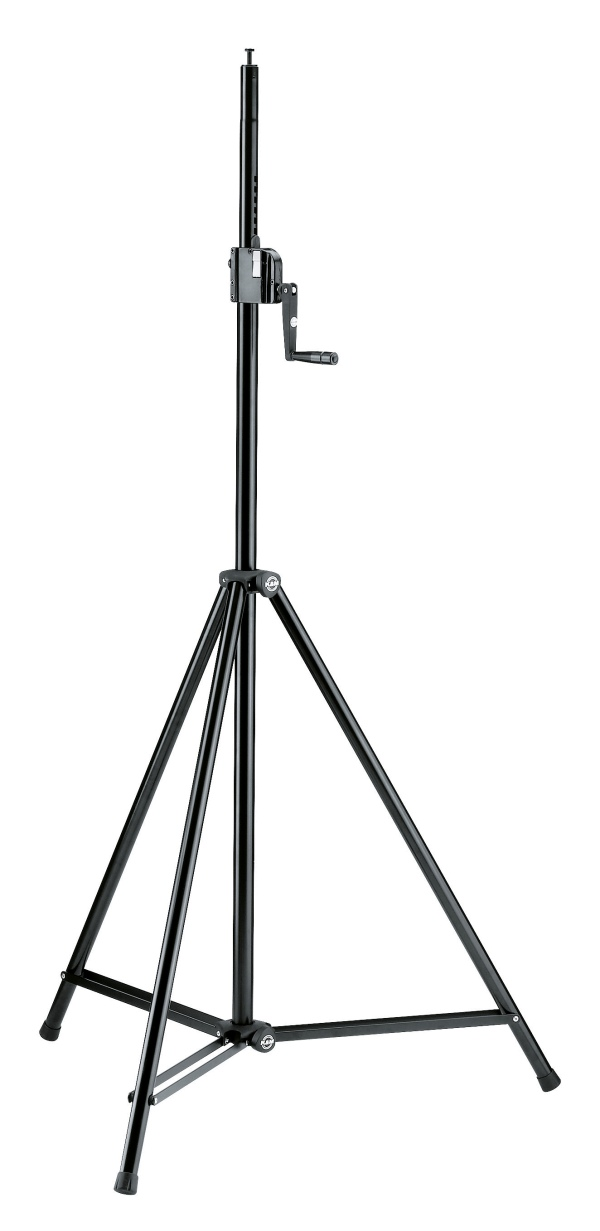 Lighting/Speaker stand