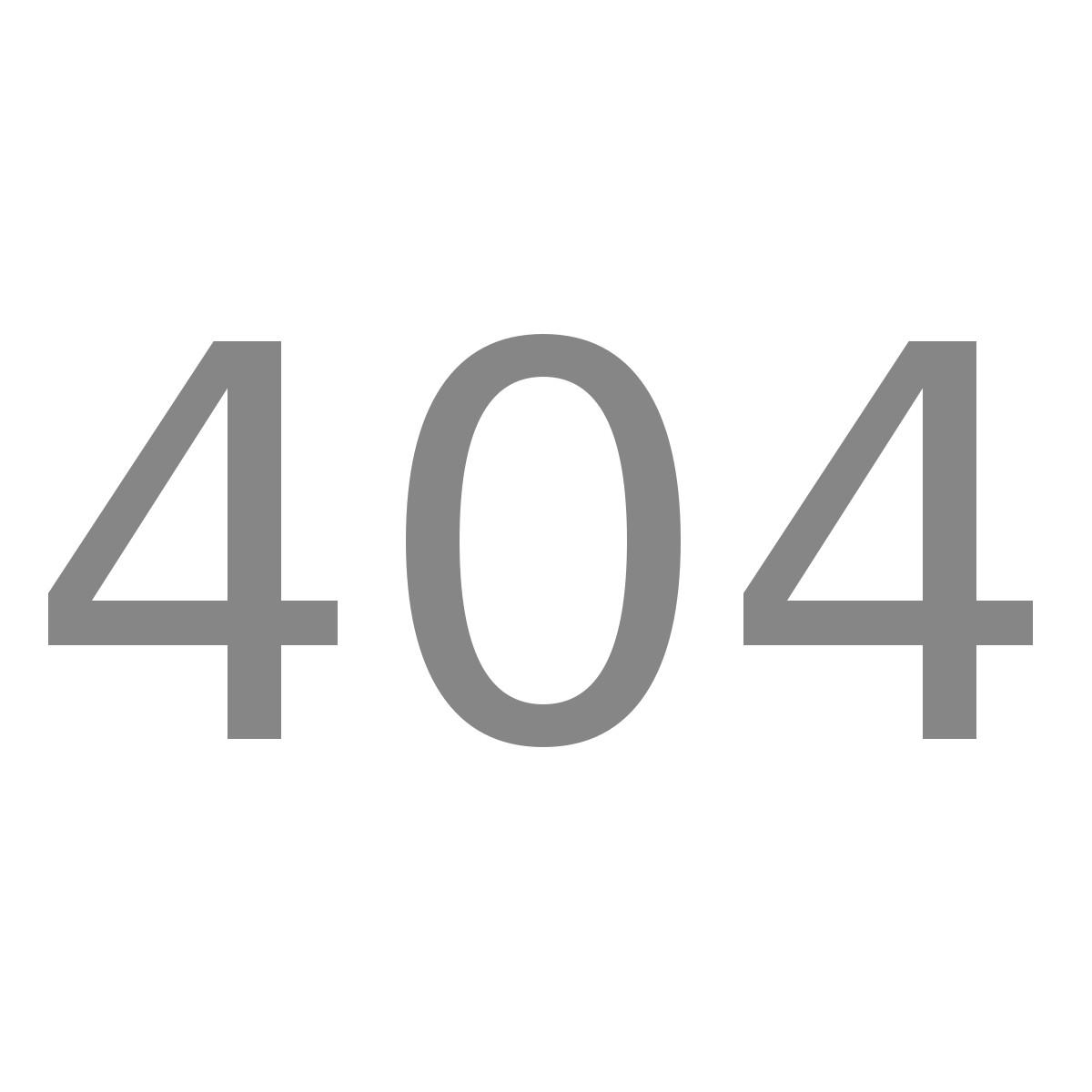 "19""-Frontplatte"