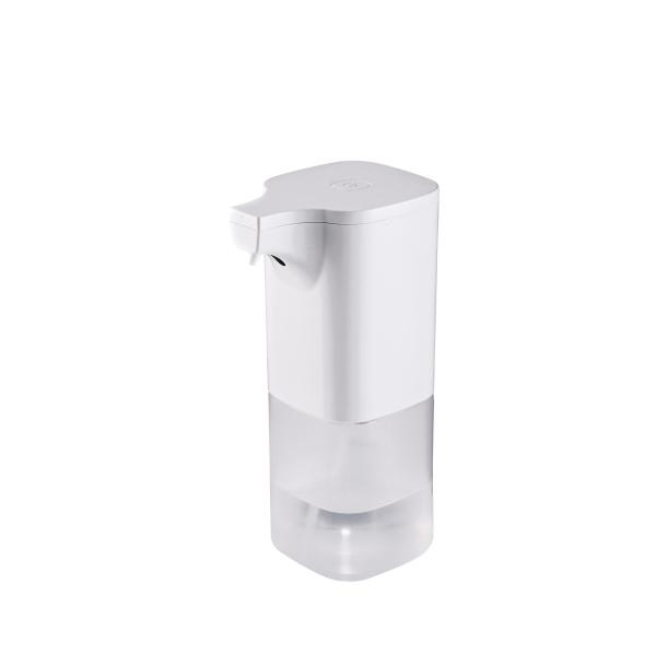 Sensor-Desinfektionsmittelspender